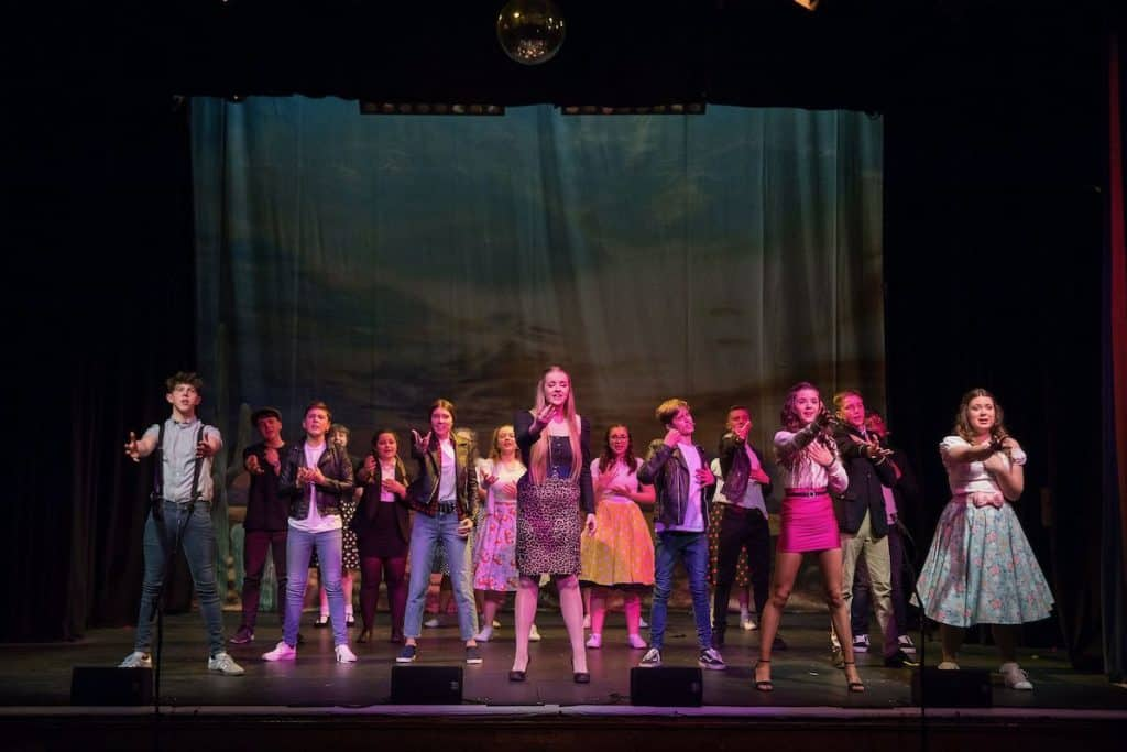 stoke-college-suffolk-all-shook-up-14