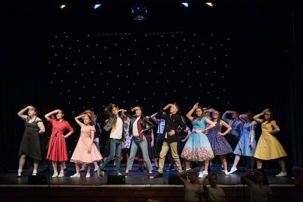 stoke-college-suffolk-all-shook-up-5