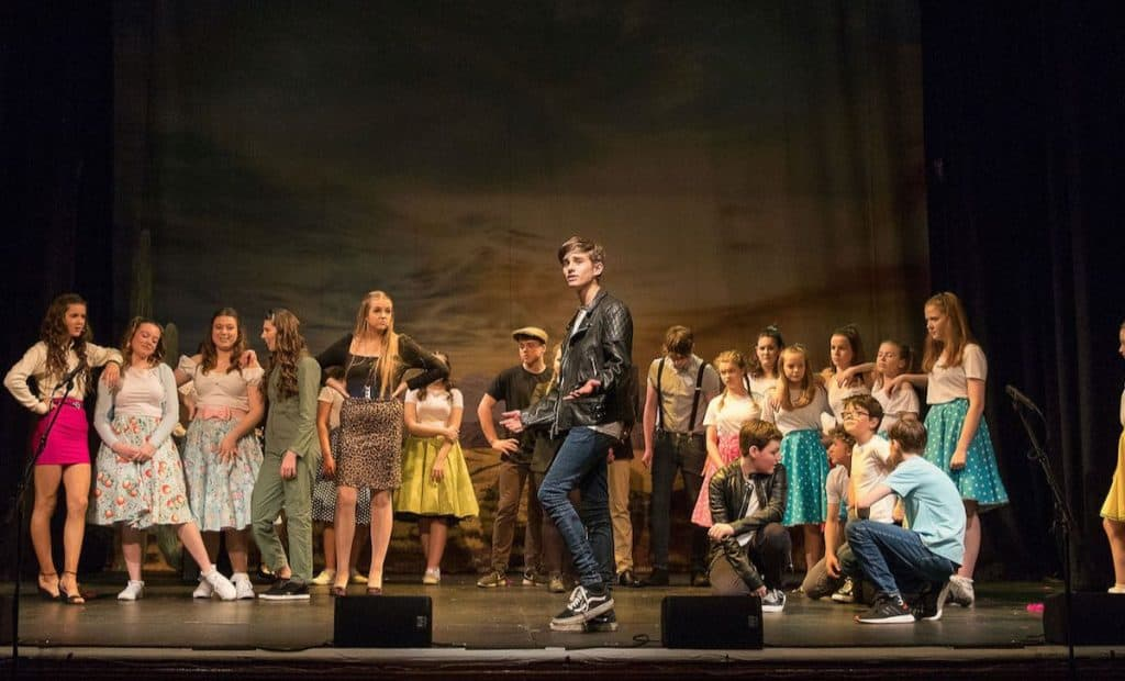 stoke-college-suffolk-all-shook-up-7