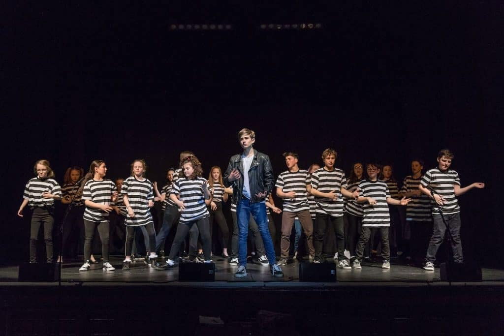 stoke-college-suffolk-all-shook-up-9