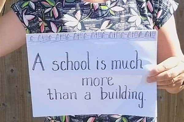 a-school-is-much-more-than-a-building-stoke-college