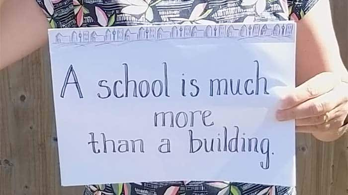 a-school-is-much-more-than-a-building-2