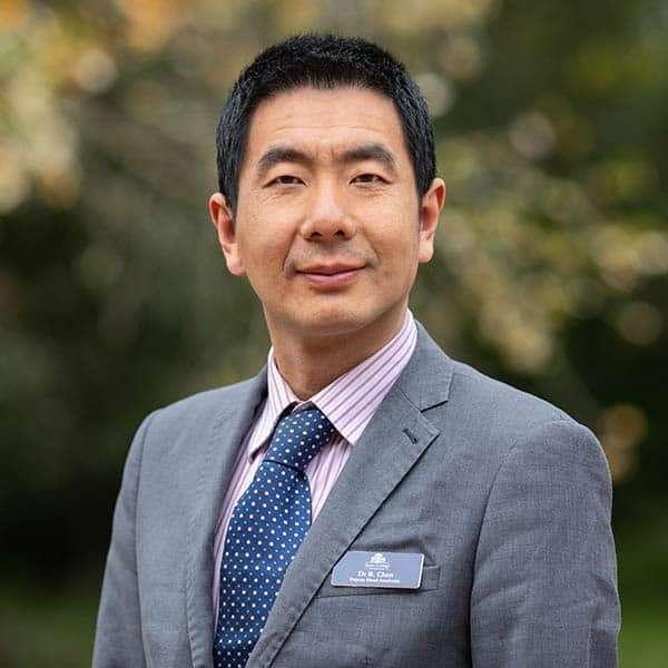 Dr-rui-chen-stoke-college