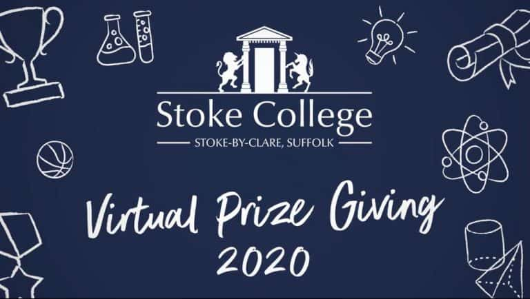 stoke-college-virtual-prize-giving-2020