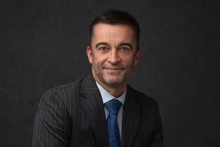 Gareth-lloyd-Principal-Stoke-College