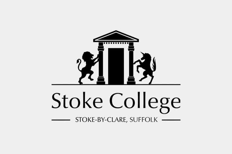 stoke-college-logo-2
