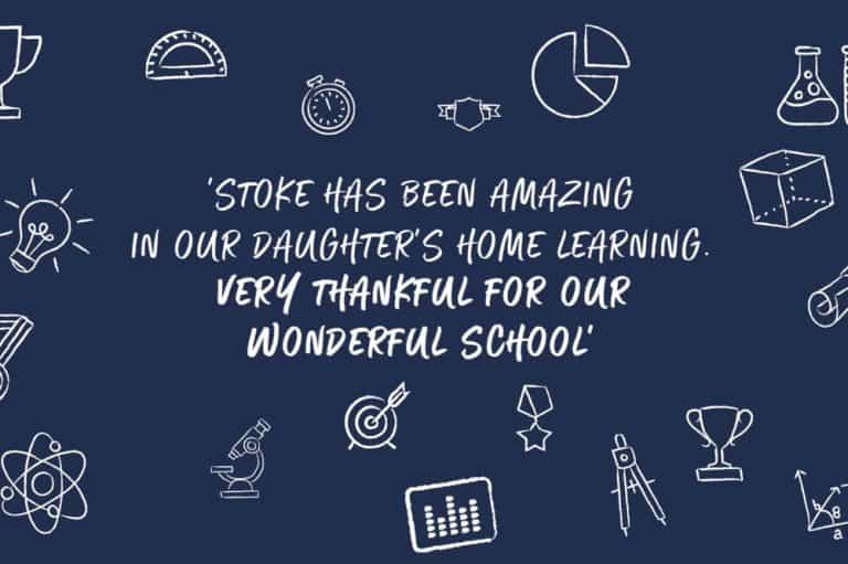 stoke-testimonials-3-2