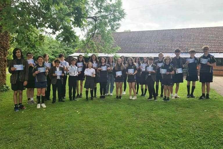 Prize-Winners-stoke-college