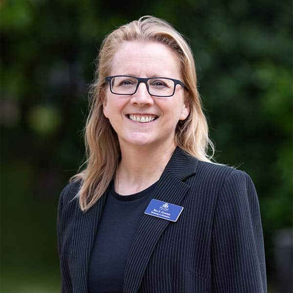 sarah-gowans-head-of-marketing-admissions-stoke-college